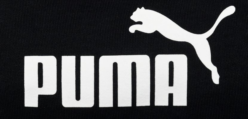 L'OM et Puma officialisent leur union pour 5 ans à partir de 2018