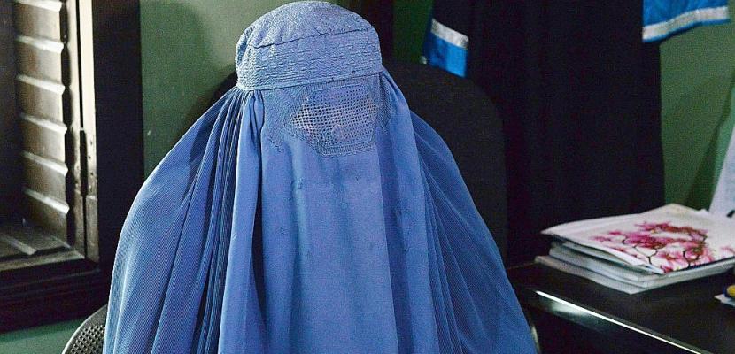 Face aux abus, des Afghanes se prennent à rêver de divorce