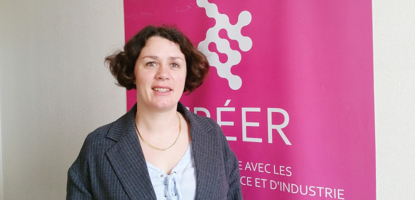Normandie: 54 heures pour monter sa start-up