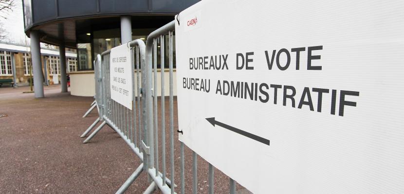 bureau de vote caen horaires 28 images r 233 gionales 2010 horaires des bureaux de vote. Black Bedroom Furniture Sets. Home Design Ideas