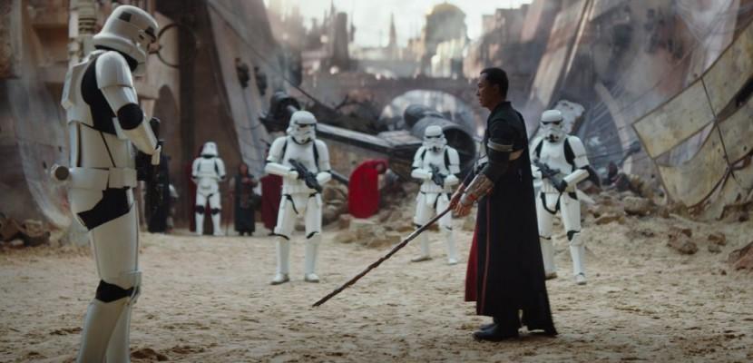 Découvrez les dates de sorties de Star Wars, Indiana Jones, La Reine des Neiges 2 et du remake du Roi Lion
