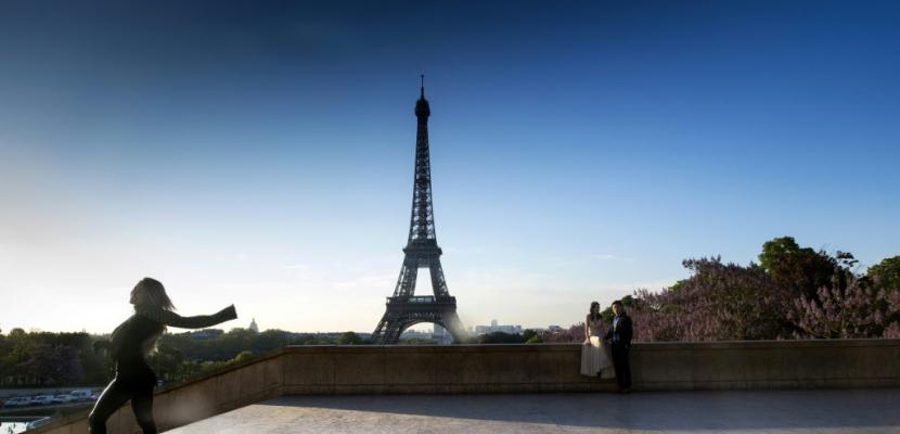 Présidentielle: à une semaine du choix, zizanie dans une France à vif