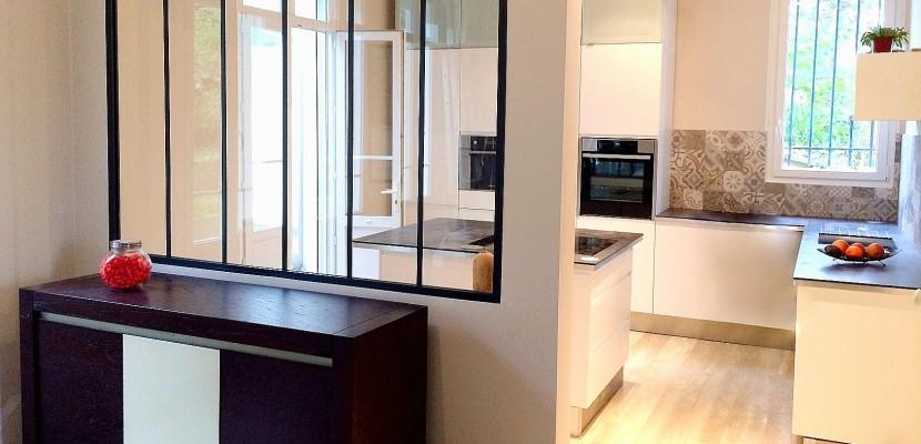 Immobilier des astuces de pro pour une nouvelle d co for Deco immobilier