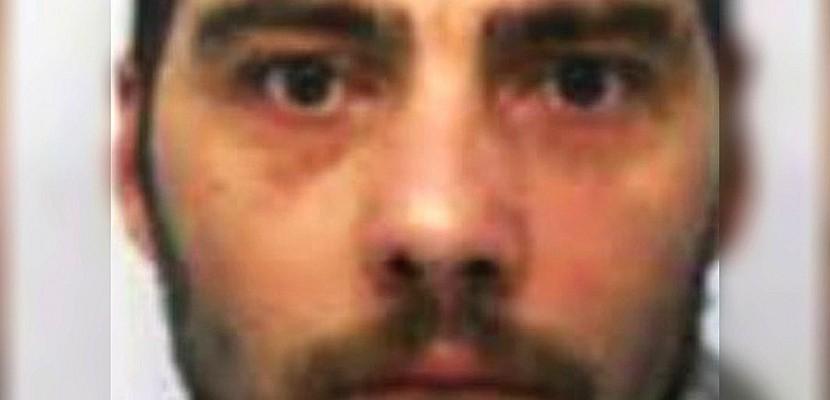 Le Tréport. Normandie : un appel à témoins pour retrouver un homme disparu depuis deux mois