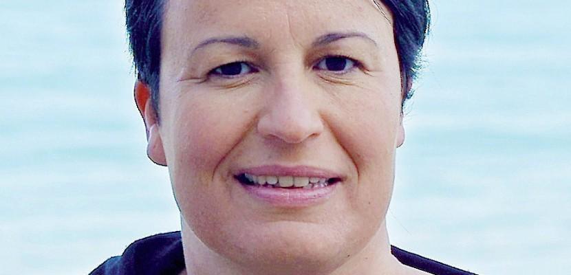 Législatives 2017, Seine-Maritime, 9ème circonscription: Estelle Grelier, PS