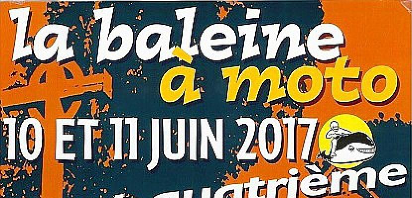 L'Agenda en Normandie : vendredi9 juin