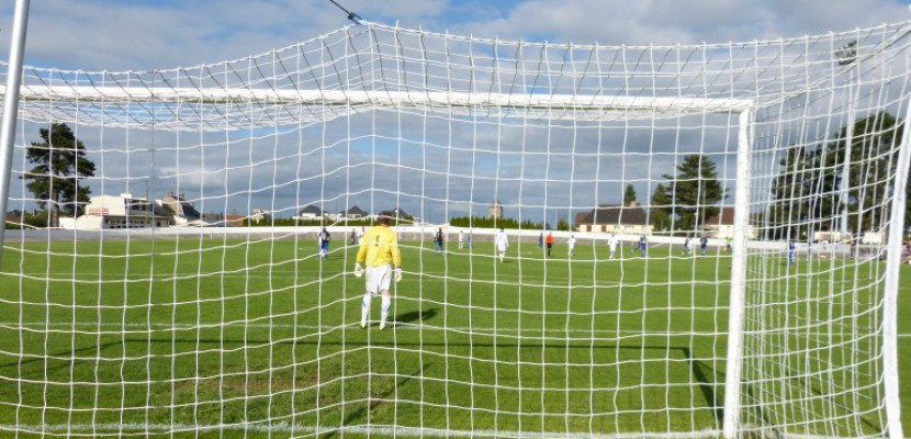 Football mondeville granville b en finale de la coupe - Tennis de table basse normandie ...