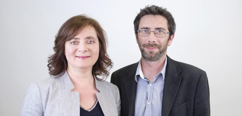 Législatives : une guerre interne chez les écologistes pour la 3e circonscription de Seine-Maritime