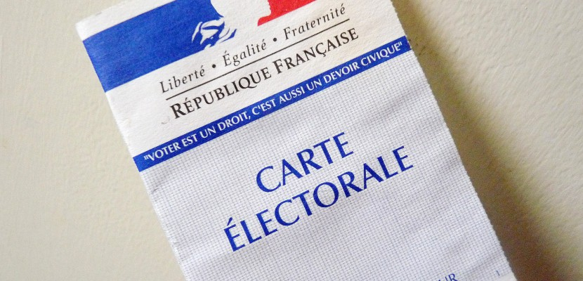 Legislatives orne