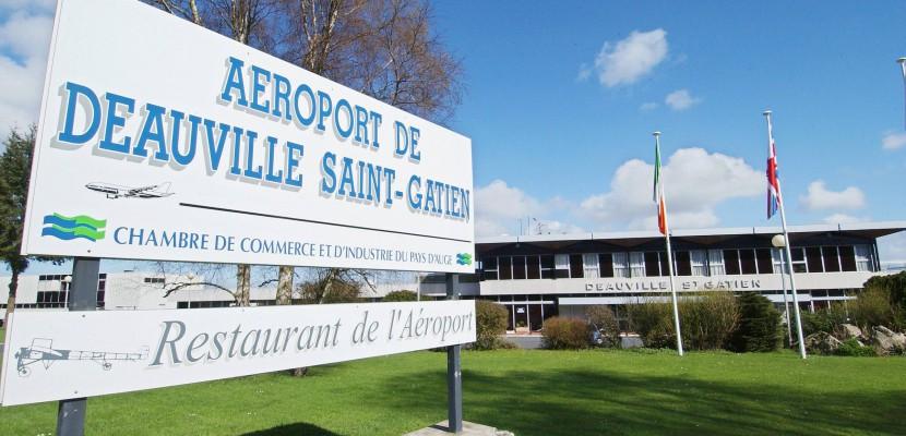 De Deauville Envolez Vous Vers La Croatie: horaires piscine deauville