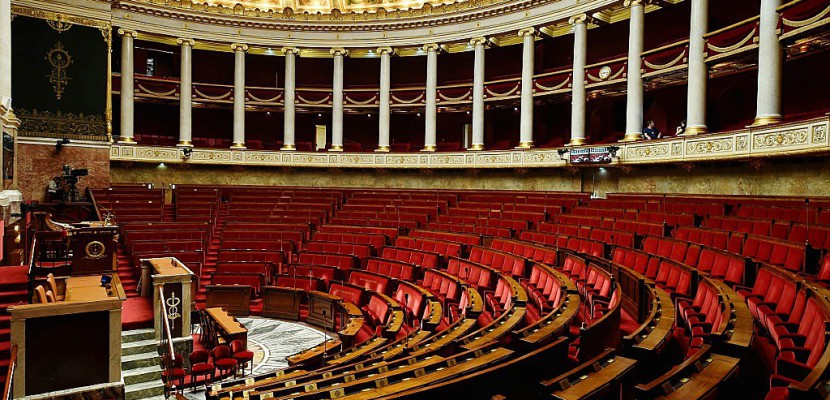 Gonfreville-l'Orcher. Législatives 2017. La renaissance du parti communiste en Seine-Maritime