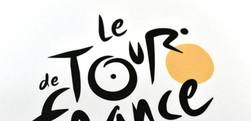 Le Tour de France 2017, indécis, ouvre par un