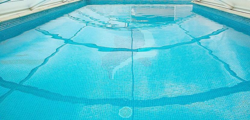Manche un enfant de deux ans se noie dans une piscine for Piscine dans la manche