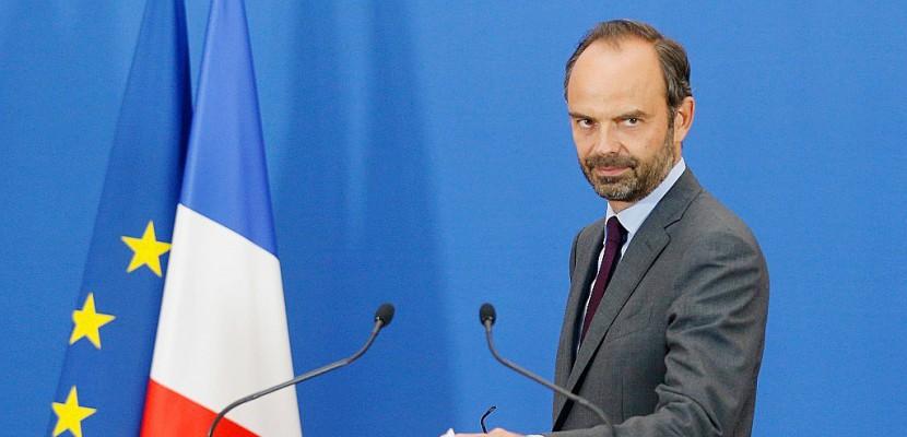 Budget français: le critère des 3% sera aussi respecté en 2018