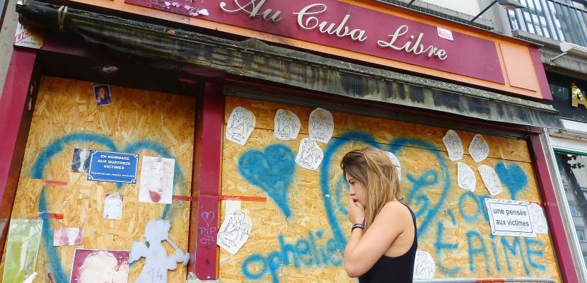 Rouen. Cuba Libre : un an après le drame, un rassemblement pour les victimes à Rouen