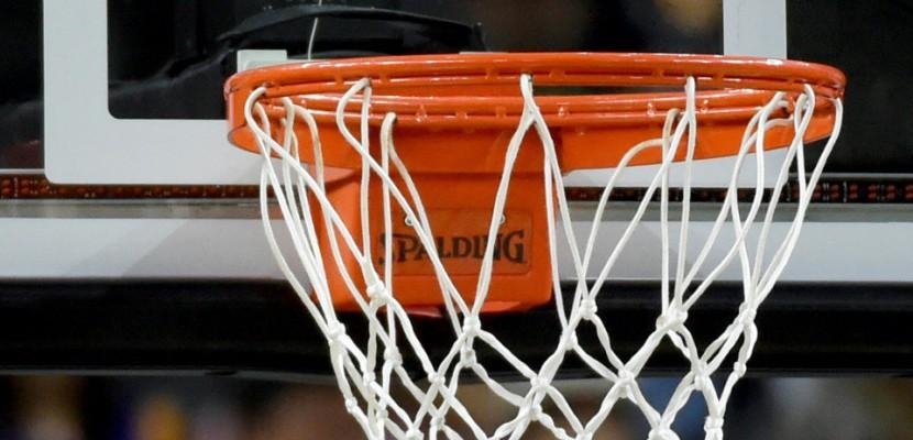 NBA: fini les quatre matches en cinq jours...