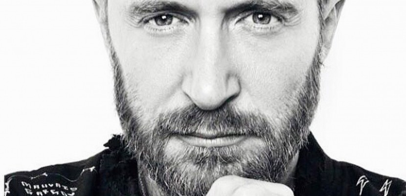 David Guetta stressé à l'idée de choisir le titre qui mettra en avant son nouvel album