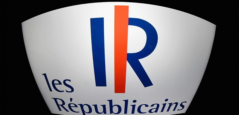 Un quatuor en lice pour la présidence des Républicains
