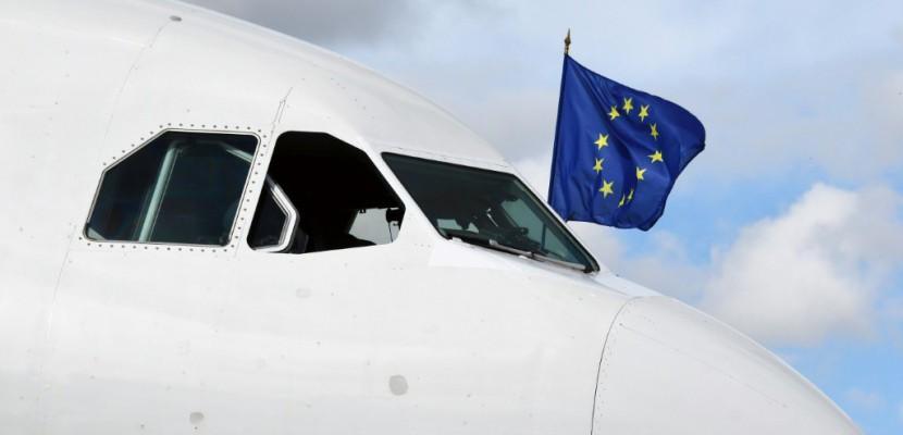 Face à Boeing, Bombardier s'allie à Airbus dans les avions moyen-courrier