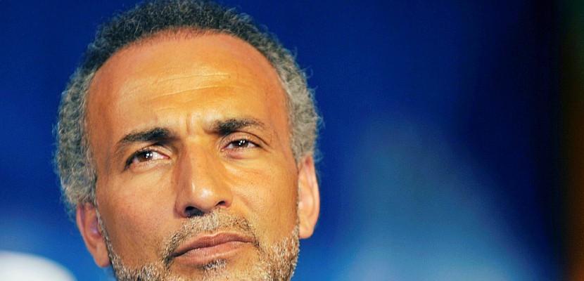 Visé par deux plaintes pour viol, Tariq Ramadan dénonce