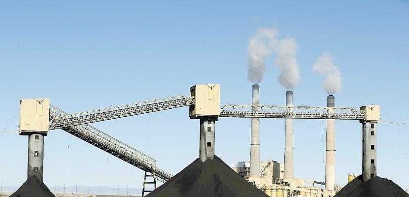 Climat: après le retrait américain, une COP23 plus politique que prévu