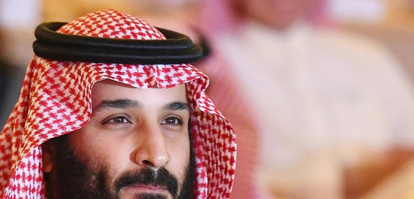 Purge sans précédent en Arabie saoudite: princes, ministres, ex-ministres arrêtés