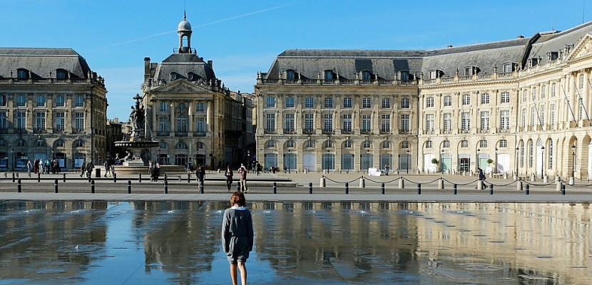 Bordeaux victime de son succès?