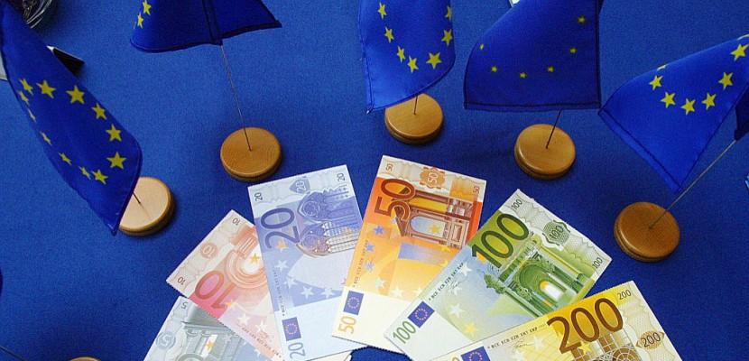 Paris choisie pour accueillir l'Autorité bancaire européenne