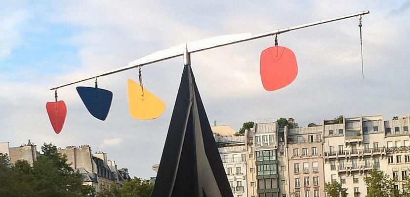 Les musées rouennais et le Centre Pompidou se rapprochent