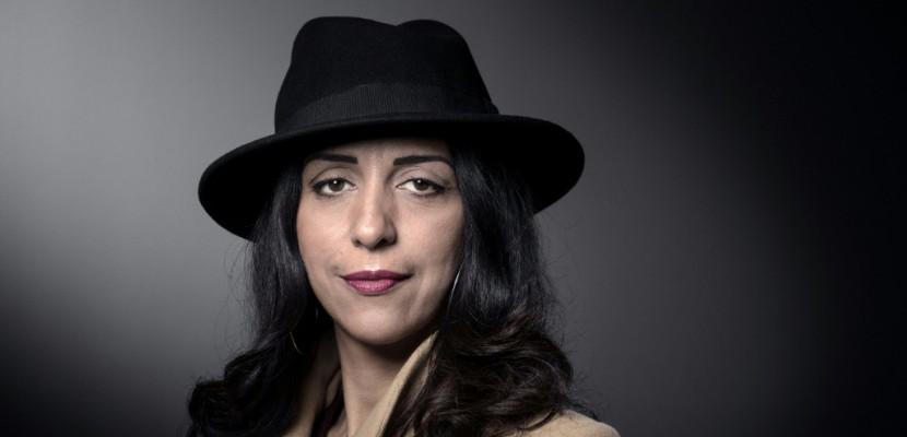 Affaire Ramadan: un témoin accuse Henda Ayari de l'avoir menacé d'une plainte pour viol en 2013