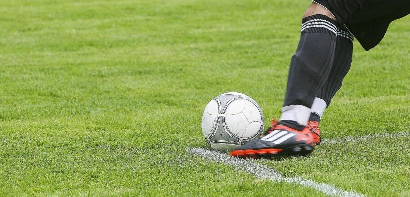 Le Mesnil-au-Val. Manche : vandalisme et cambriolages dans des clubs de football