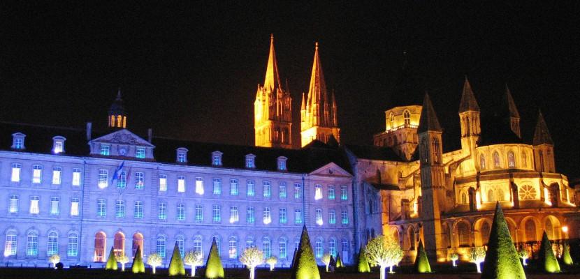 messe de noel 2018 caen Messes de Noël : tous les horaires de Caen et son agglomération messe de noel 2018 caen