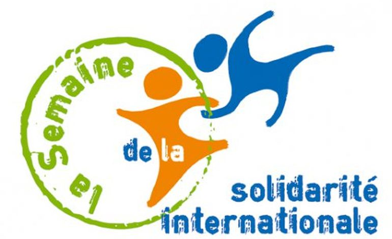 Semaine de la solidarité internationale 2011