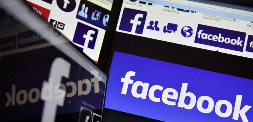 Facebook engagé dans une vaste refonte des contenus