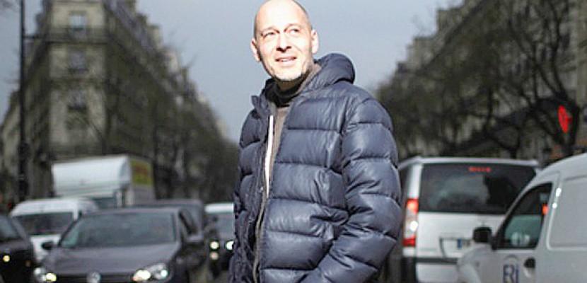 Démographie: le géographe Christophe GUILLUY au chevet du département de l'ORNE