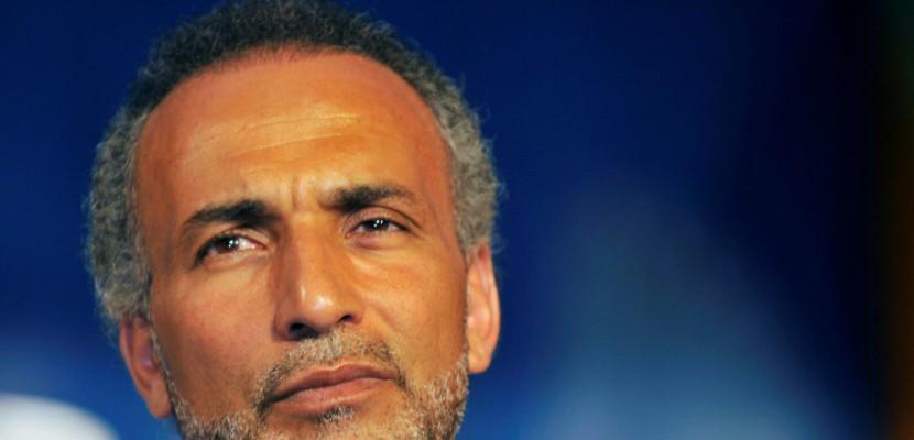 Accusé de viols, Tariq Ramadan présenté à un juge en vue de sa mise en examen