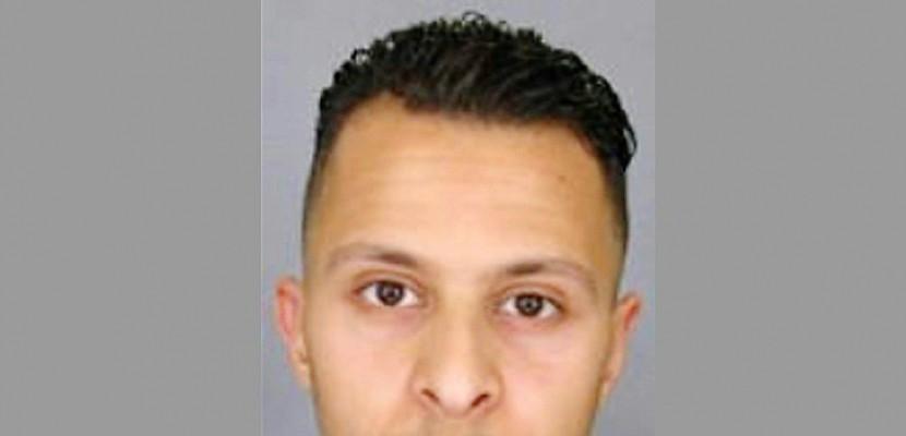 Abdeslam jugé à Bruxelles, premier procès du suspect clé des attentats de Paris