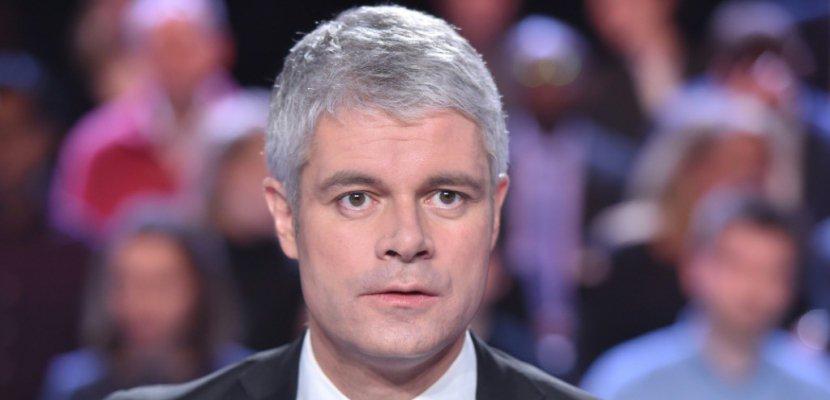 """Enregistrement Wauquiez: LR brocarde un journalisme """"niveau CAP d'ajusteur-monteur"""""""
