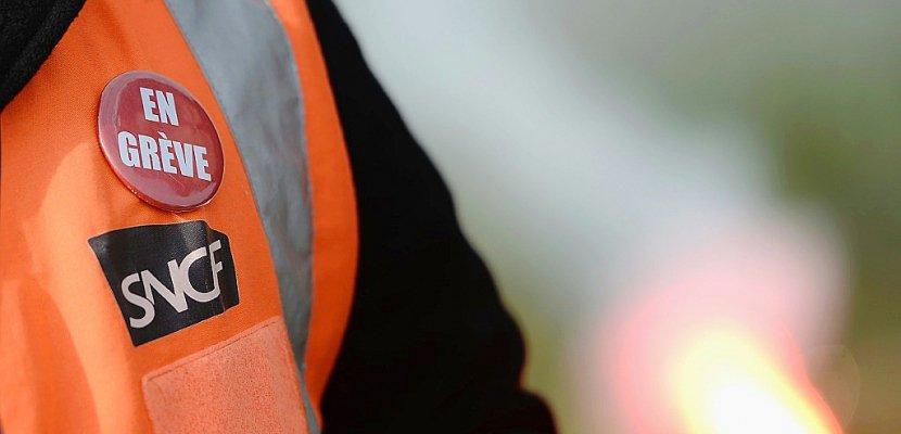 Réforme de la SNCF: deux semaines pour convaincre sur fond de menace de grève