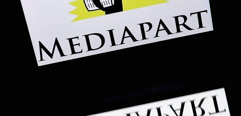 Mediapart: indépendant et polémique depuis 10 ans