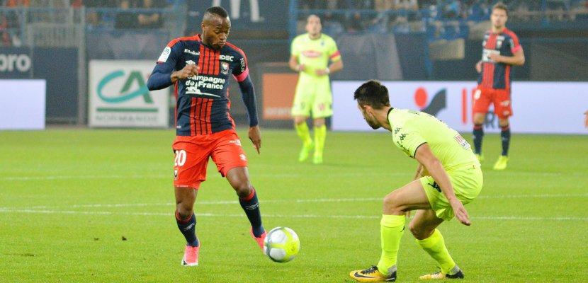 """Football (Ligue 1, 30e journée) : """"On est tout près, mais il faut finir le travail"""""""