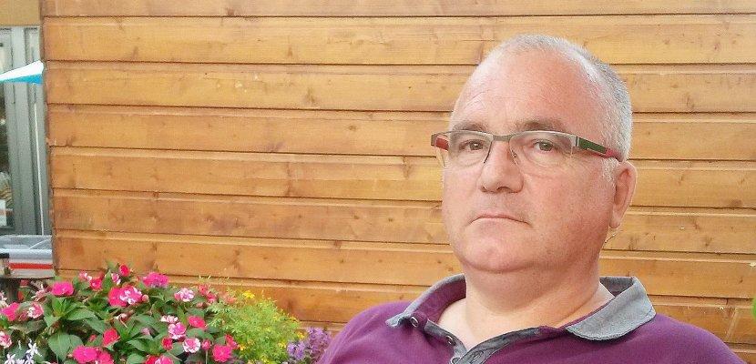 Cherbourg. Manche: disparition inquiétante d'un homme à Cherbourg