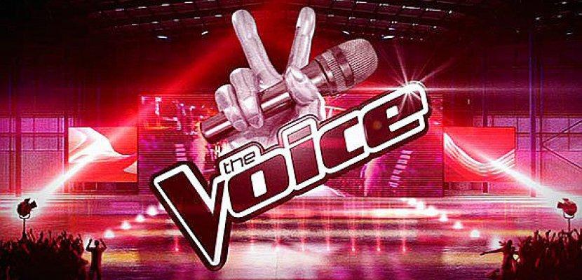 Hors Normandie. Tendance Ouest vous invite à la finale de The Voice samedi 12 mai