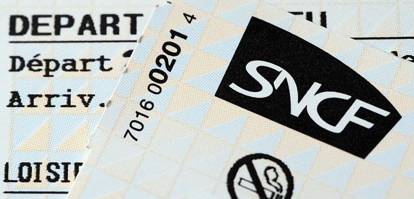 Grève à la SNCF : les perturbations en Normandie ce jeudi