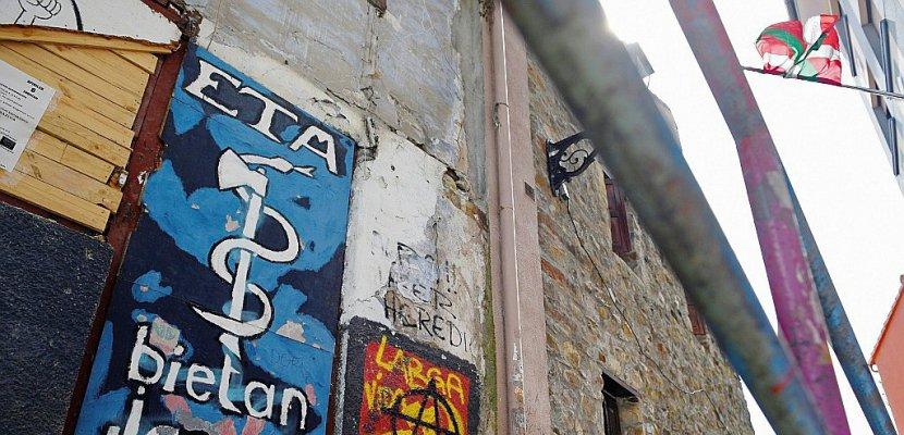 L'ETA met un point final à la dernière insurrection armée d'Europe occidentale