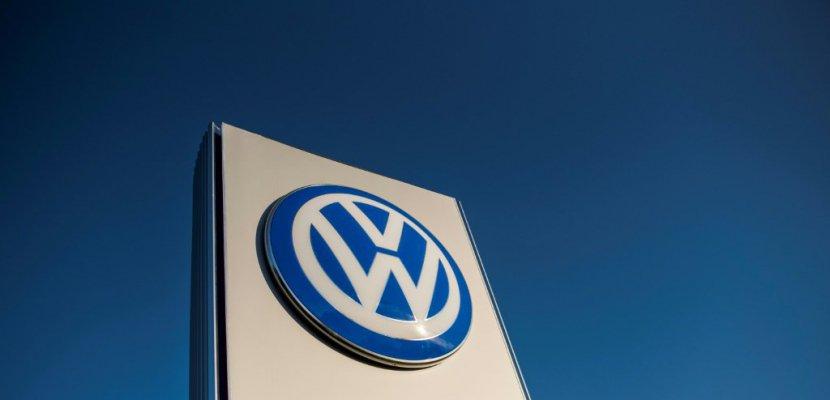 Dieselgate: l'ancien PDG de Volkswagen mis en examen aux Etats-Unis