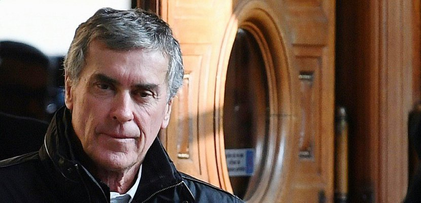 Fraude fiscale : l'heure de vérité pour Jérôme Cahuzac