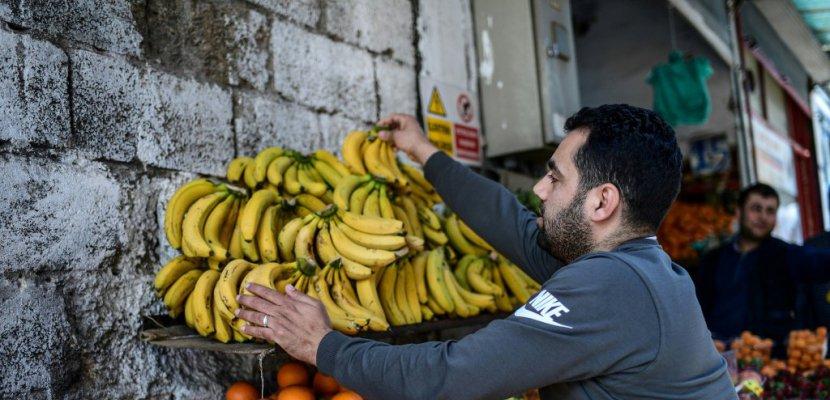Turquie: un entrepreneuriat syrien qui tord le cou aux stéréotypes