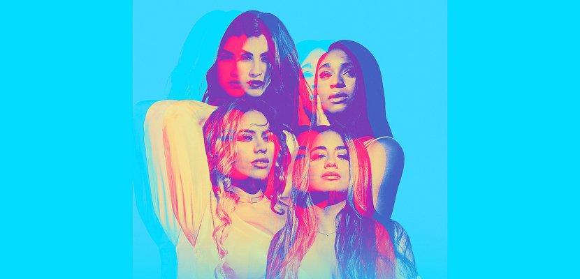 Les Fifth Harmony c'est fini !