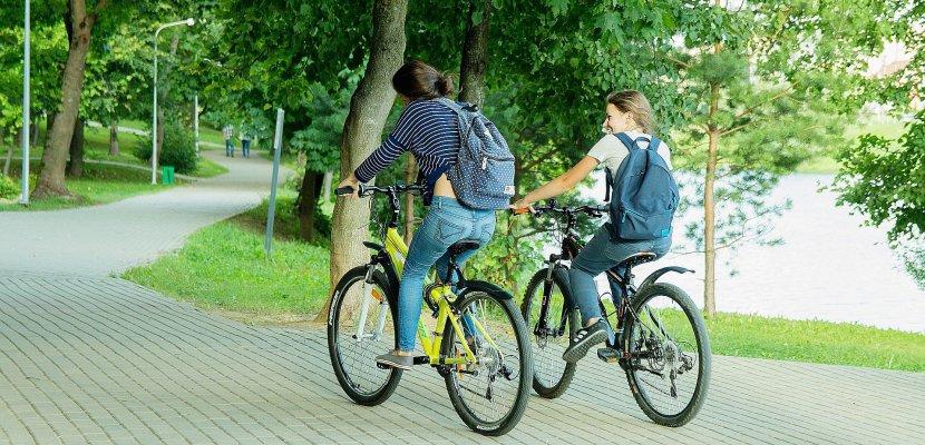 La Métropole de Rouen nomme un chargé de la politique cyclable